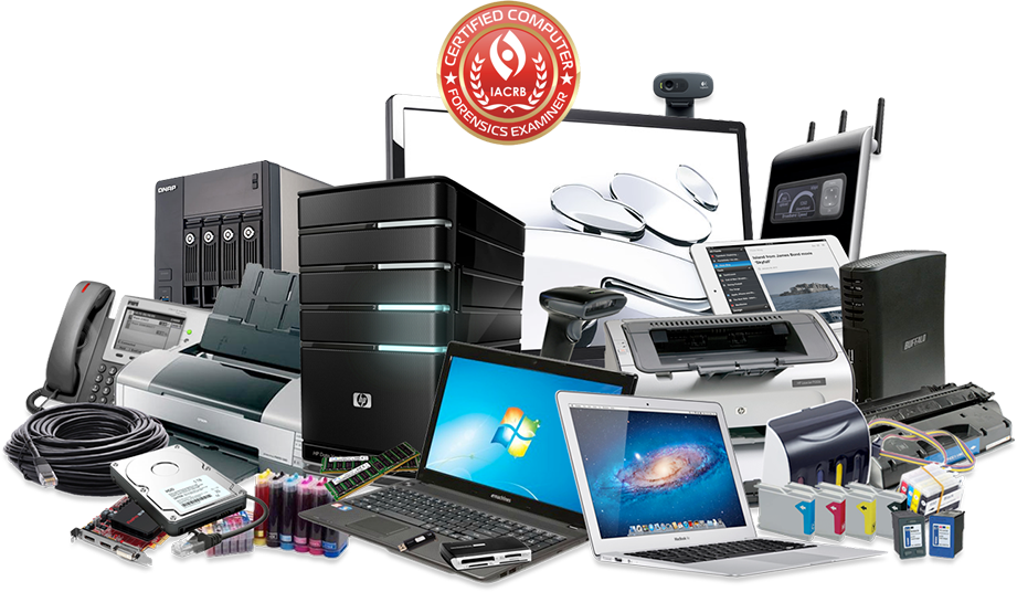 Quality Web Hosting for All Businessimage